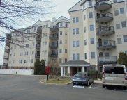 10 Seaport Drive Unit 2617, Quincy image