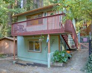 227 Madrona Rd, Boulder Creek image