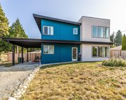 819 S 110th Place, Seattle image