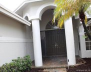 2717 Edgewater Ct, Weston image