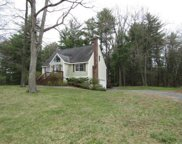 8 Dandiview Acres, Seabrook image