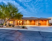 1775 E Tradition Ln, Lake Havasu City image