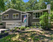 173 Beech Tree Trail, Southern Shores image