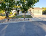 329 E Lane  Cir, Sandy image