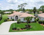 2050 Corona Del Sire DR, North Fort Myers image