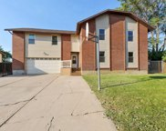 1270 W 25  S, Clearfield image