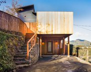 103 Laverne Avenue, Mill Valley image
