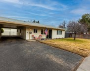 624 Nw 8th  Street, Redmond, OR image