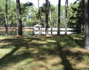9162 E Lake Road, Calabash image