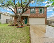 10723 Bearwolf Bay, San Antonio image