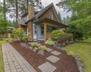 43517 Red Hawk Pass, Lindell Beach image