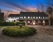 164 East Saddle River Road, Saddle River image