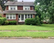 625 Ferndale  Avenue, Youngstown image