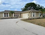 273 SW Grove Avenue, Port Saint Lucie image