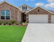 14401 Home Trl, Roanoke image