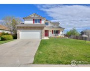 2049 Amber Ct, Erie image