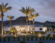7970 N Ironwood Drive, Paradise Valley image