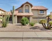 3715 E Cathedral Rock Drive, Phoenix image