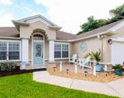 5775 NW Cleburn Drive, Port Saint Lucie image