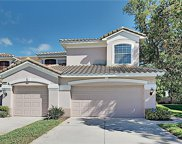 2060 Carriage Lane, Clearwater image