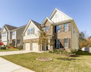 3934 Lake Breeze  Drive, Sherrills Ford image