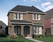 12899 Shepherds Hill Lane, Frisco image