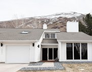 7983 S Top Of The World Dr E, Cottonwood Heights image