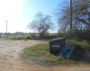 TBD County Road 317, Charlotte image