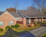 104 River Trace Road, Livingston image