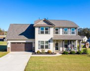 200 Conway Hill Lane, Taylors image