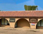 315 Park Ave Avenue Unit C, Fort Lupton image