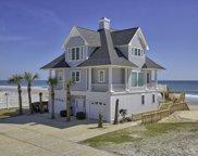 4192-4194 Island Drive, North Topsail Beach image