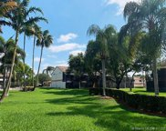 4229 Sw 70th Ter, Davie image