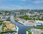 111 Bay Colony Dr, Fort Lauderdale image