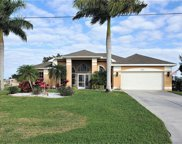 1905 NW Embers TER, Cape Coral image