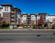 45645 Knight Road Unit 301, Sardis image