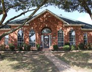 7301 Penny Place, Plano image