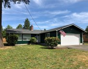 17011 21st Ave E, Spanaway image