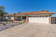 10960 E Knowles Avenue, Mesa image