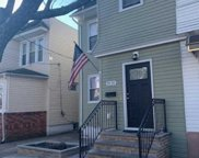 90-04 76th St, Woodhaven image