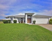 611 NW 38th PL, Cape Coral image