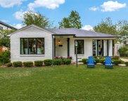 3747 Valley Ridge Road, Dallas image