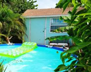273 Loeb Avenue, Key Largo image