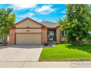 2237 Water Blossom Ln, Fort Collins image