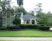 732 MILL STREAM RD, Ponte Vedra Beach image