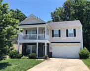 1026 Albany Park  Drive, Fort Mill image