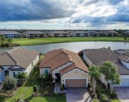 13919 Messina Loop, Lakewood Ranch image