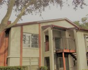 3455 Countryside Boulevard Unit 94, Clearwater image