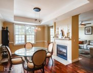 1735 Peachtree St Unit 428, Atlanta image