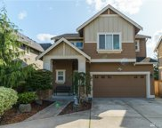 16224 41st Dr SE, Bothell image